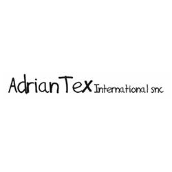 Adriantex