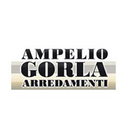 Ampelio Gorla