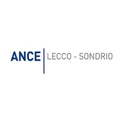 ance-lecco-sondrio