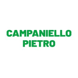 campaniello-pietro