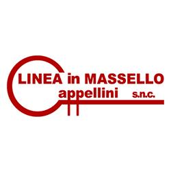 Linea in Massello