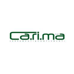 carima
