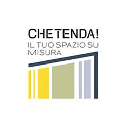 che-tenda