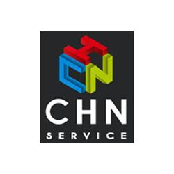 chn-service