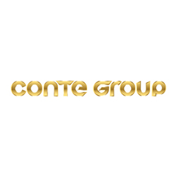Conte Group
