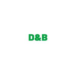 d-e-b