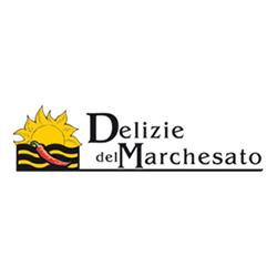 delizie-del-marchesato