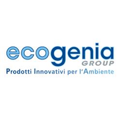 Ecogenia Group