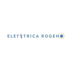 elettrica-rogeno