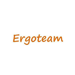 ergoteam