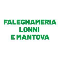 falegnameria-lonni-e-mantova