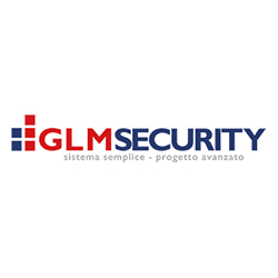 glm-security
