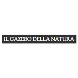 il-gazzebo-della-natura