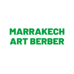 marrakech-art-berber