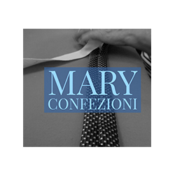 mary-confezioni