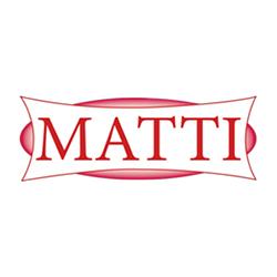matti-salumi-formaggi-tipici