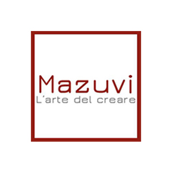 mazuvi