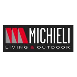 Michieli