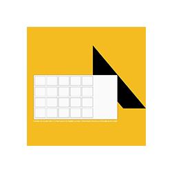 ordine-architetti-como