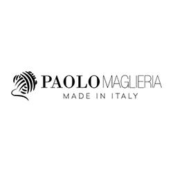 paolo-maglieria