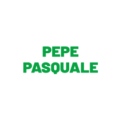 pepe-pasquale