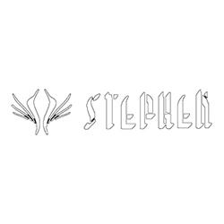Stephen New Line