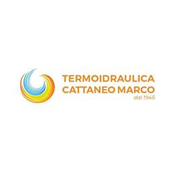 Termoidraulica Cattaneo Marco