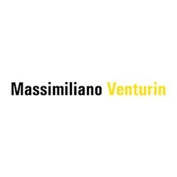 Massimiliano Venturin
